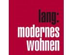 LMW Lang Modernes Wohnen