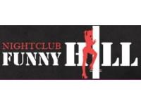 Funny Hill Night Club Spielfeld Austria