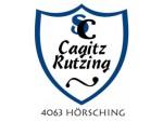 Sportverein SC Cagitz-Rutzing