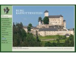 Burg Rappottenstein
