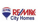 RE/MAX City-Homes in Salzburg