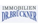 Immobilien Dr. Brückner GmbH