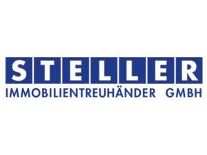 *Steller Immobilientreuhänder GmbH