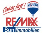 RE/MAX Sun in Murau