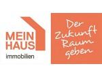 Mein Haus Immobilien GmbH