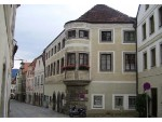 Waldbrunner & Holzner Immobilien GmbH