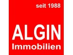 ALGIN Immobilien GmbH