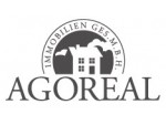 Agoreal Immobilien Ges.m.b.H