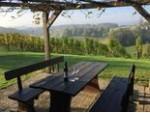 Ferienhaus Gründl