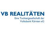 VB Realitäten GmbH.