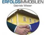 Erfolgsimmobilien Gabriele Wieser