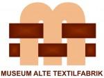 Museum Alte Textilfabrik Weitra