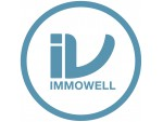 IV-IMMOWELL GmbH