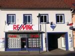 RE/MAX Life in Knittelfeld