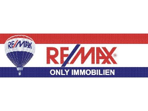 RE/MAX Only in Neunkirchen