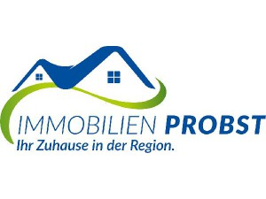 Immobilien Probst