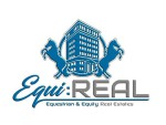 Equi-REAL Immobilien GmbH