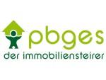 PBGES - Projekt-, Baubetreuungs- und Immobilien GmbH