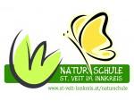 Naturschule St. Veit im Innkreis