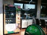 Schmankerl Automat (Regiomat) von Krainer Fleisch