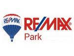 RE/MAX Park