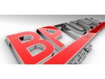 BP Tuning Chiptuning Softwaretuning vom Profi