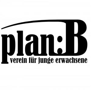 Plan B – Verein für junge Erwachsene