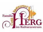 Cafe - Restaurant Herg