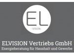 ELVISION Vertriebs GmbH - Energieberatung und Vertriebsagentur