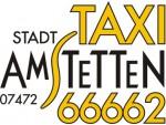 StadtTaxi Amstetten e.U.