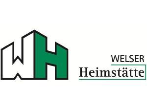 Gemeinnützige Welser Heimstättengenossenschaft