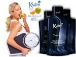 KYANI Vitalstoffprodukte in Premium Qualität