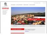 Tourismusverband Eisenstadt