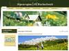 Alpenregion Hochschwab - Tourismusverband