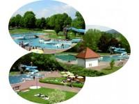 Erlebnisbad Pöllau