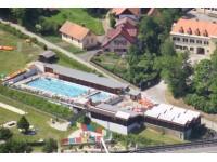Erlebnisbad Kindberg