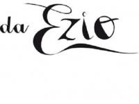 da Ezio - Ristorante Italiano