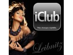 ICLUB LEIBNITZ - THIS CHANGES NIGHTLIFE [AGAIN]