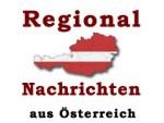Neuigkeiten aus Ihrer Region hier gratis Veröffentlichen.