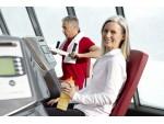 Muskeltraining - Schutz vor Diabetes?