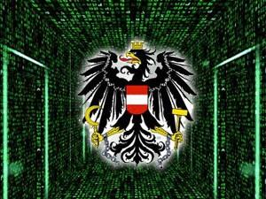 Vorratsdatenspeicherung – Willkommen in der Matrix