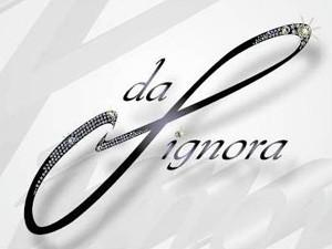 """""""Da Signora"""" eine Südsteirerin startet Ihr eigenes Schmucklabel!"""