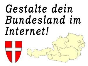 Gestalte Wien im Internet mit!