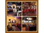 Das Tanzcafe Franz in Wagna öffnet wieder seine Pforten