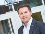 Bürgermeister Peter Sunko legt seine Funktionen zurück
