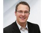 Daniel Nauschnegg - Team Stronach - beantwortet Fragen der Bevölkerung