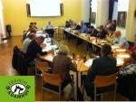 Leibnitz hilft dem Tierheim Adamhof