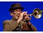 Jazzfestival Leibnitz 2013