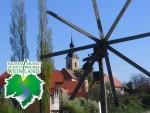 Die Urlaubsregion Sulmtal Sausal wurde Partner von Südsteiermark.at