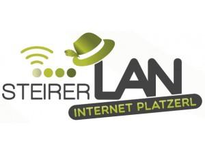 Gratis WLAN für den Leibnitzer Hauptplatz